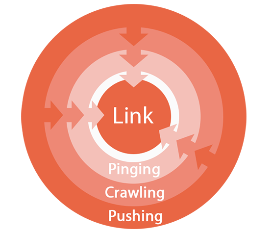 [Image: link-indexing.png]